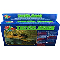 Zoo Med - Turtle Dock - large