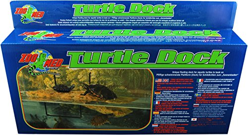 Zoo Med - Turtle Dock - large