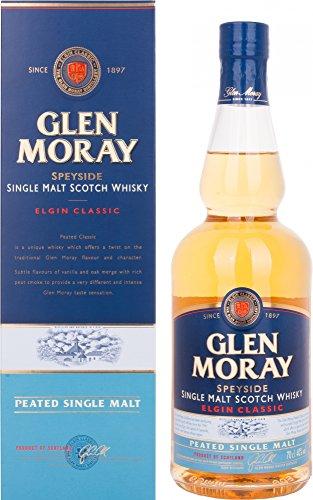 glen-moray-elgin-classic-peated-single-malt-mit-geschenkverpackung-1-x-07-l