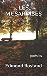Les Musardises - Edition nouvelle (1887-1893) par Rostand