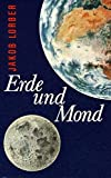 Erde und Mond (Amazon.de)