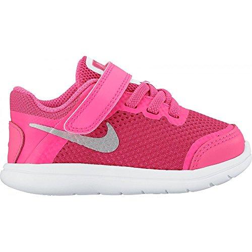 Nike 834285-600