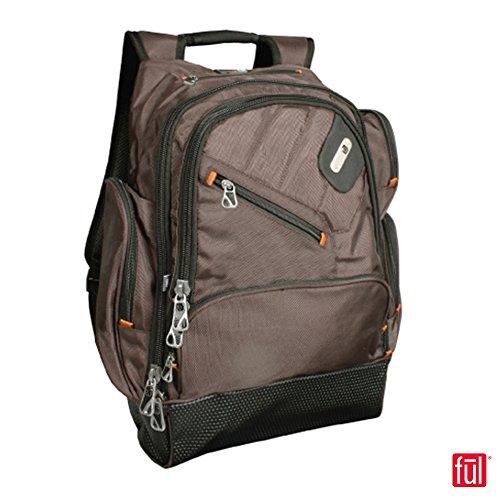 ful-maverick-backpack-brown