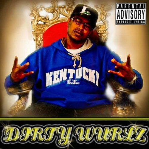 King of the Ky [Explicit]