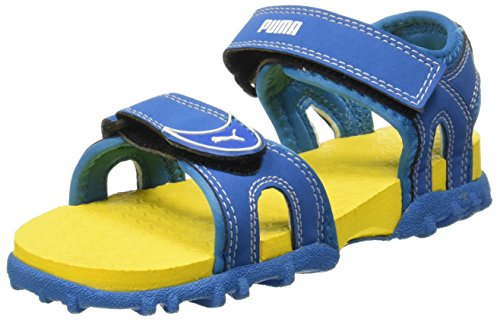 Puma-Unisex-Track-Ps-Idp-Fashion-Sandals