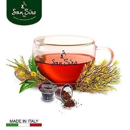 SanSiro-Rooibos-200-Nespresso-kompatible-Teekapseln-20er-Pack-20-x-10-Teekapseln
