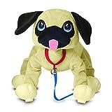 Peppy-Pup-Carlino-Giochi-Preziosi-PEP04000
