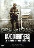 Band of Brothers - Wir waren wie Brüder, Teil 7 & 8