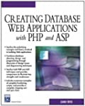 Creating Database Web Applications Wi...