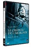 """Afficher """"Le Château de l'araignée"""""""