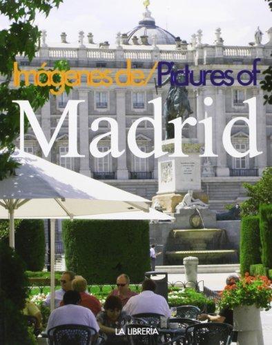IMAGENES DE MADRID /PICTURES OF LIBRERI