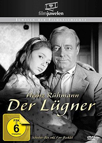 Der Lügner (Filmjuwelen)