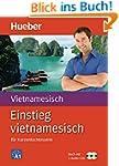 Einstieg vietnamesisch: für Kurzentsc...