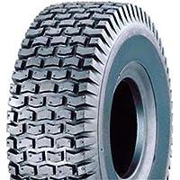Reifen 15x6.00-6 4PR ST-50 für Rasenmäher, Aufsitzrasenmäher