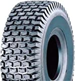 Reifen 16x6.50-8 4PR TL ST-50 für Rasenmäher, Aufsitzrasenmäher