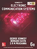 Kennedy's Electronic Communication System (SIE)
