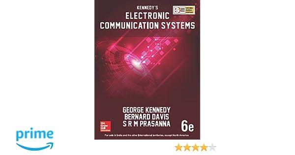 System free davis electronic ebook communication download kennedy