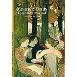Maurice Denis: Le spirituel dans l'art