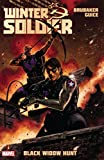 Image de Winter Soldier Vol. 3: Black Widow Hunt