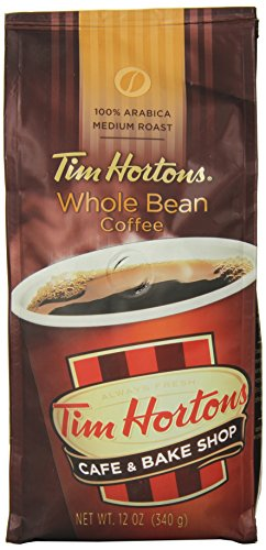tim-hortons-cafe-bake-shop-100-arabica-medium-roast-wholebean-coffee-340g