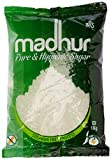#1: Madhur Pure and Hygienic Sugar, 1kg Bag