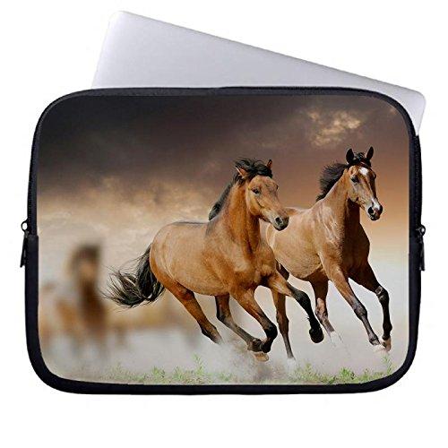 hugpillows-pour-ordinateur-portable-sac-chevaux-de-course-a-pied-pour-ordinateur-portable-cas-avec-f