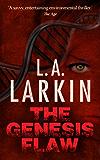 The Genesis Flaw