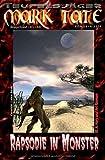 TEUFELSJÄGER 183-184: Rapsodie in Monster: ?Das Urzeitmonster erwacht - und schlägt unbarmherzig zu!?