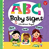 Best Grandpa Sign - ABC for Me: ABC Baby Signs: Learn ba Review