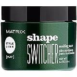Style Link by Matrix Shape Switcher Molding Paste 50ml