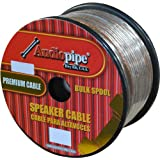 Audiopipe Audiopipe 1000 16 Gauge Speaker Wire