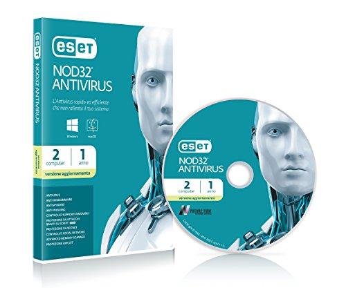 eset-nod32-antivirus-aggiornamento-licenza-duso