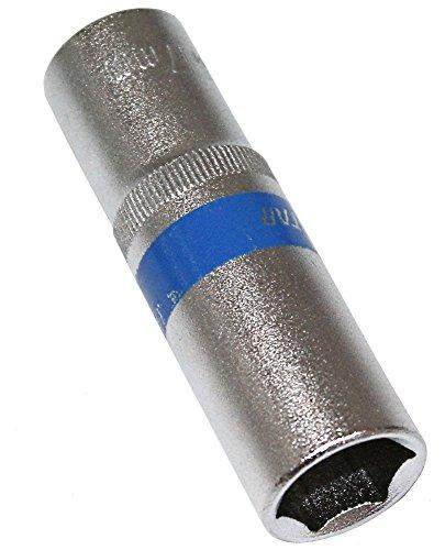aerzetix-1-2-18-mm-allen-steckschlssel-sechskant-steckschlssel-einsatz-nuss-6-kant-lange
