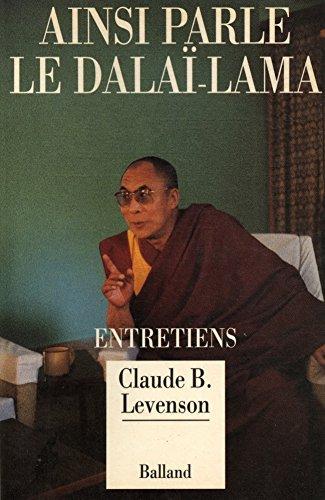 ainsi-parle-le-dala-lama-levenson-claude-b-rf-29854