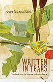 Best Books  Written - Written in Tears Review