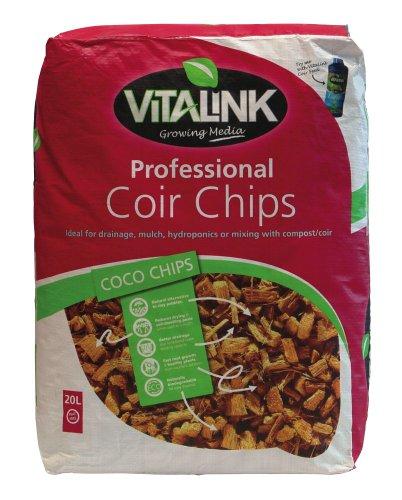vitalink-professionale-fibra-di-cocco-chips-borsa-20-litri