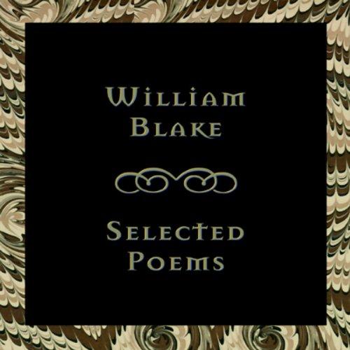William Blake  Audiolibri