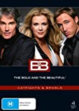 The Bold and the Beautiful: Catfights & Brawls by Katherine Kelly Lang