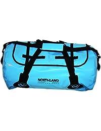 Northland professional sac aquatic duffle bag basic bleu/noir 61 x 39 x 34 cm, 602–07223