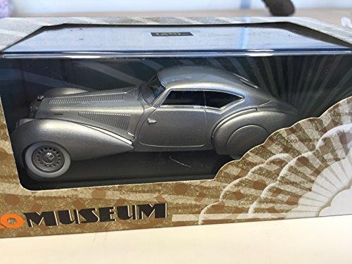 delage-d8-120-aero-coupe-1937-143-ixo-mus054