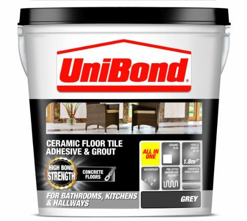 unibond-adhesivo-para-baldosas-en-suelos-ceramicos-color-gris