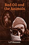 The Animals Lp - Best Reviews Guide