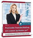 Lexware professional buchhalter pro / plus /premium: Das komplette Lernbuch mit Online-Videos