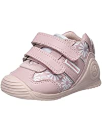 Biomecanics 182139, Zapatillas de estar Por Casa Para Bebés