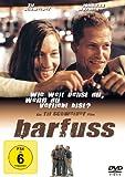 Barfuss kostenlos online stream