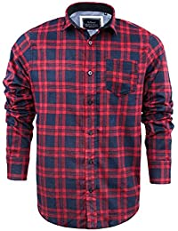Brave Soul - Chemise casual - Homme
