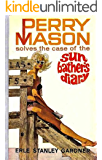 The Case of the Sun Bather's Diary (Perry Mason Series Book 46)