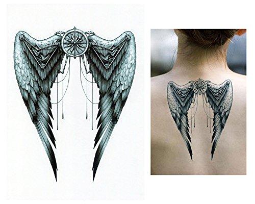 Temporäre Tattoos Temporary Tattoo Fake Tattoo ()