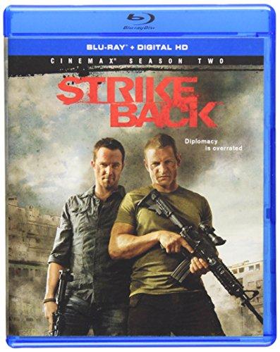 strike-back-cinemax-season-2-bd-blu-ray