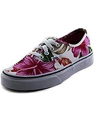 Vans AUTHENTIC, Unisex-Erwachsene Sneakers